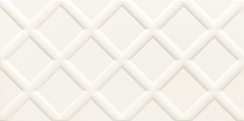 Domino Burano white STR