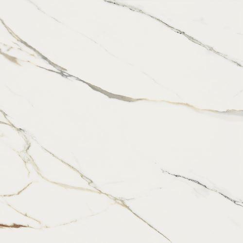 Azario Carrara Nimes Poler