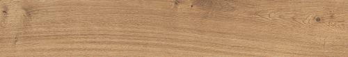 Opoczno Classic Oak Brown OP457-009-1