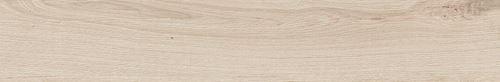 Opoczno Classic Oak Warm White OP457-006-1