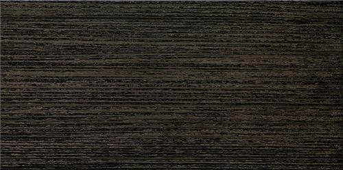 Opoczno Metalic Graphite OP011-009-1