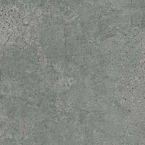 Opoczno Newstone 2.0 Grey OP663-100-1
