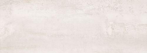 Tubądzin Grunge white
