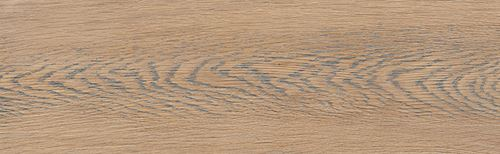 Cersanit I love wood Royalwood Orange W483-004-1