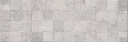 Cersanit Concrete Style Structure W475-004-1