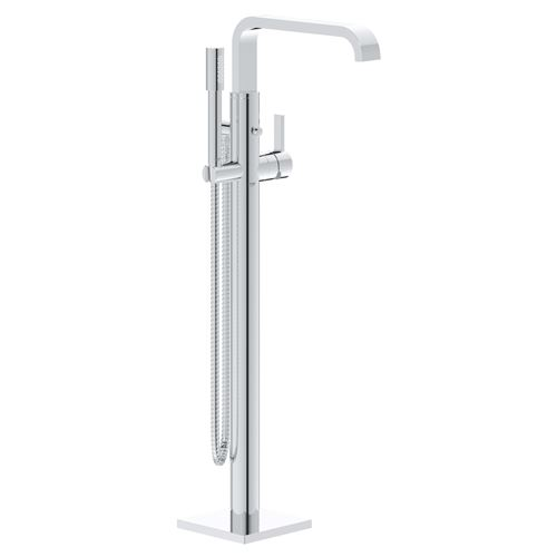 Grohe Allure 32754002