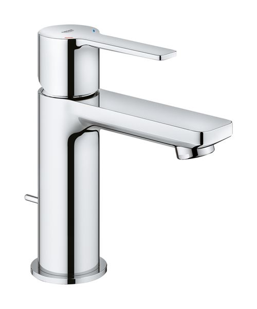Grohe Lineare 32109001