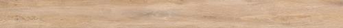 Cerrad Libero beige 46378