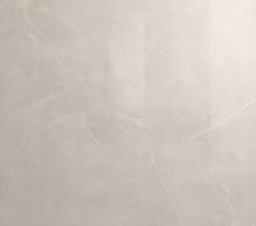 Azario Pulpis Prime light grey 120