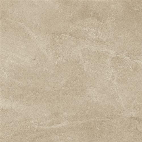 Cersanit Marengo beige matt rect NT763-009-1
