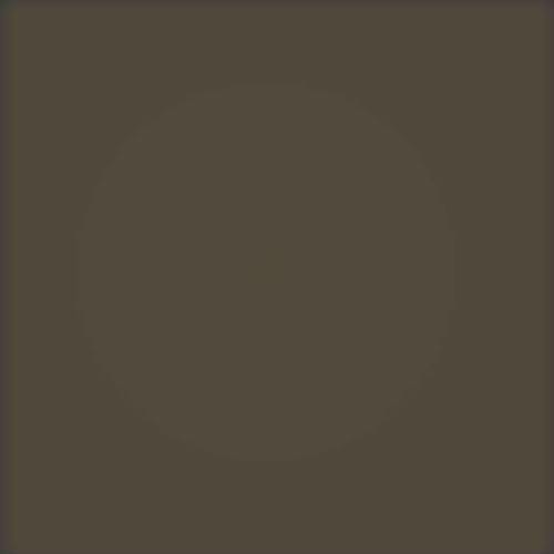 Tubądzin Pastel brązowy MAT (RAL D2/060 30 10)