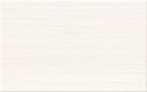 Cersanit Calvano white OP034-012-1