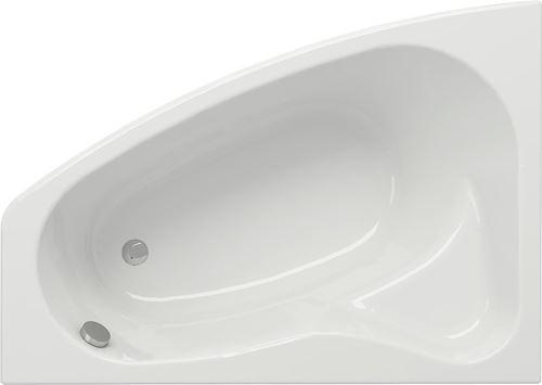 Cersanit Siclia S301-093
