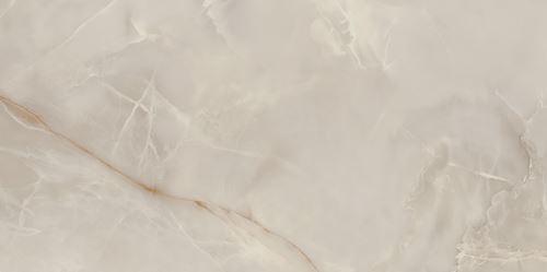 Paradyż Invisible White Gres Szkl. Rekt. Poler