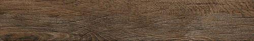 Opoczno Legno Rustico Brown MT004-003-1