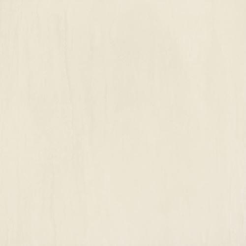 Tubądzin Horizon ivory