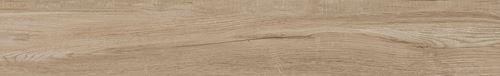 Korzilius Wood Cut Natural Str