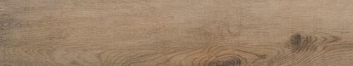 Cerrad Fuerta sabbia 24589