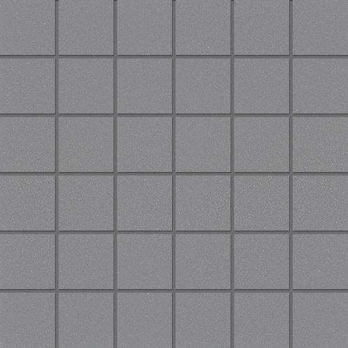 Cerrad Mozaika Cambia gris lappato 32707