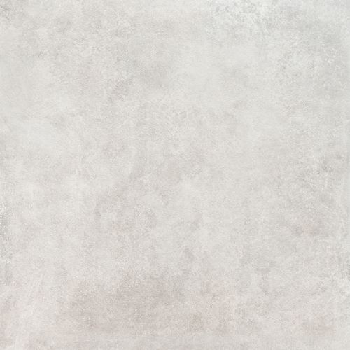 Cerrad Montego gris 27742