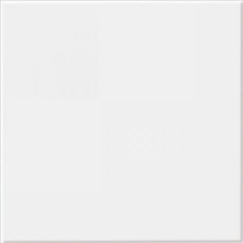 Opoczno White Satin OP399-007-1