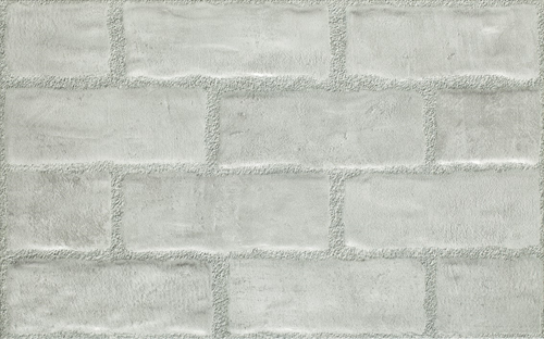 Paradyż Muro Grys Ściana Struktura