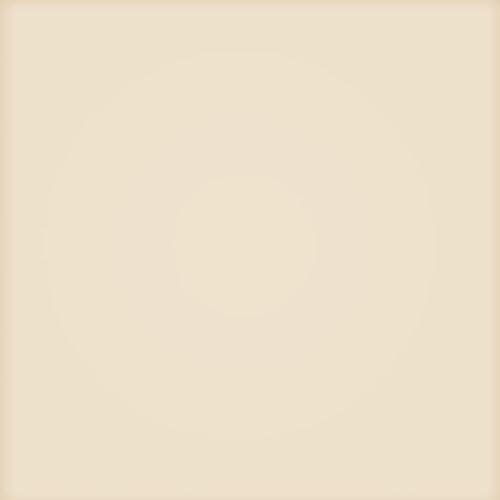 Tubądzin Pastel kość słoniowa (RAL E3/120-4)