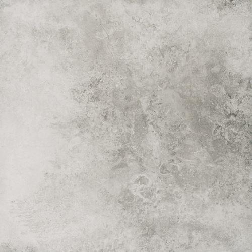 Cerrad Verness Grey 2.0