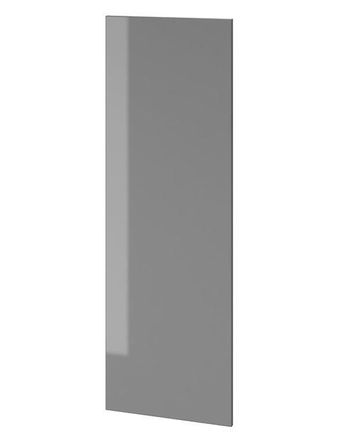 Cersanit Colour S571-018