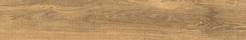 Cersanit Huntwood beige W619-018-1