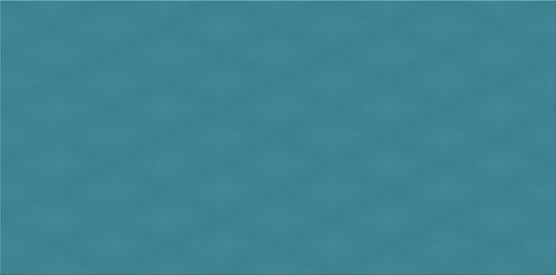 Cersanit Ps806 turquoise satin diamond structure W567-004-1