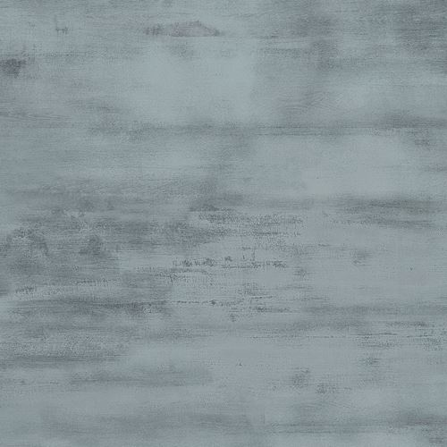 Opoczno Floorwood Graphite Lappato OP707-024-1