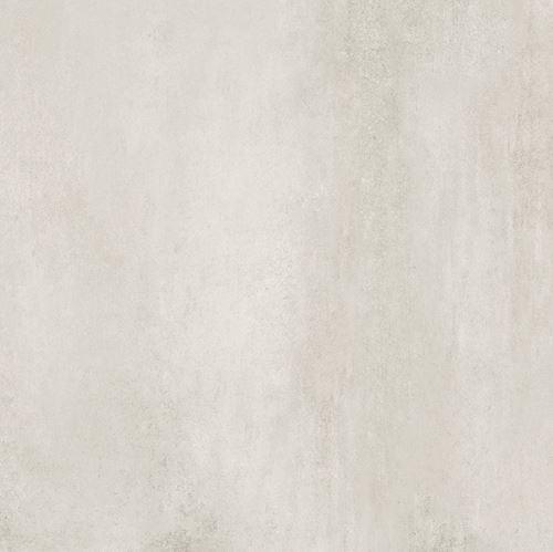 Opoczno Grava White Lappato OP662-058-1