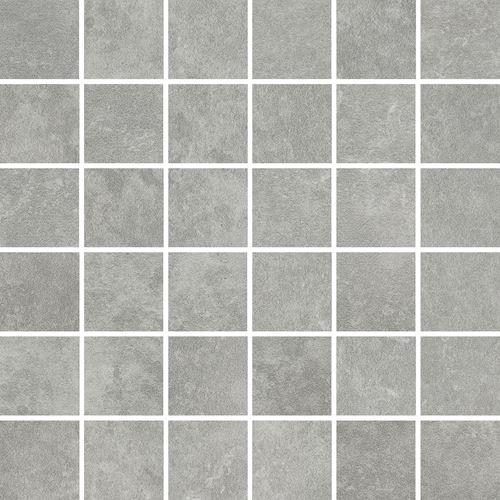 Cerrad Apenino gris lappato 30261
