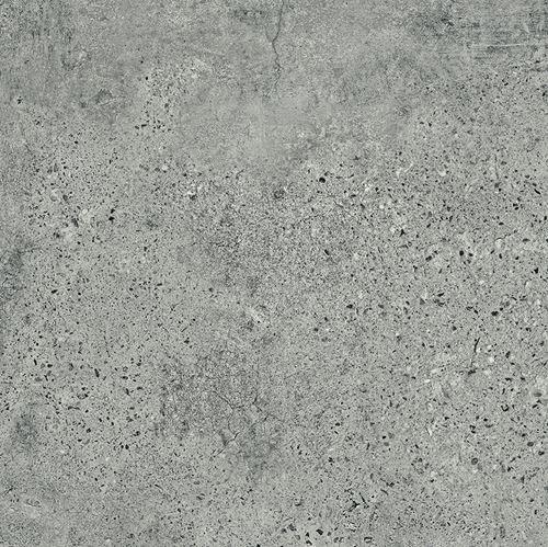 Opoczno Newstone Grey Lappato OP663-064-1