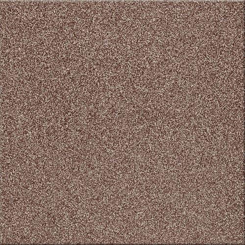 Opoczno Kallisto Brown OP075-054-1