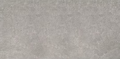 Paradyż Optimal Antracite Płyta Tarasowa 2.0