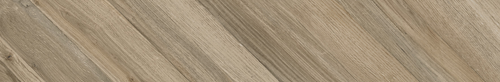 Cersanit Chevronwood beige a W619-014-1