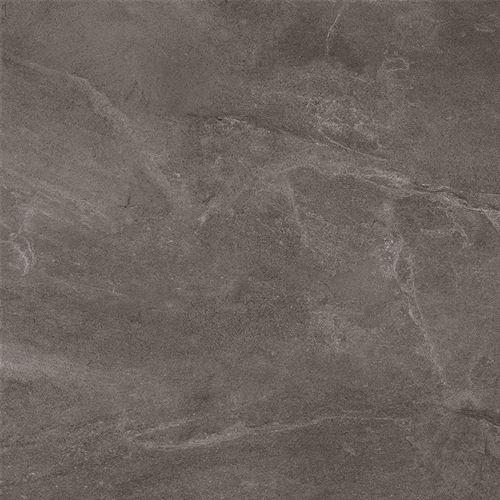 Cersanit Marengo graphite matt rect NT763-011-1