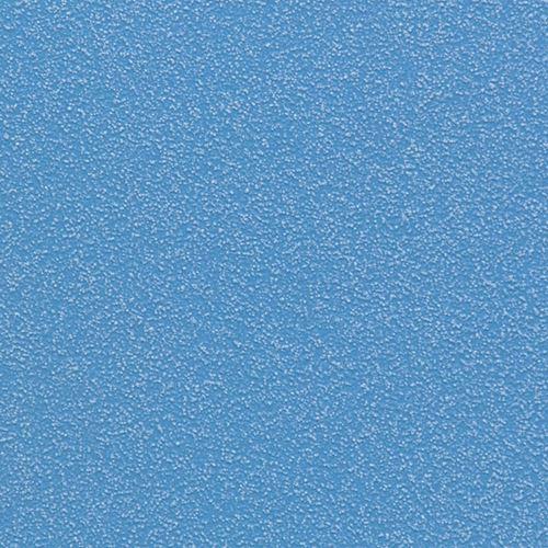 Tubądzin Mono niebieskie R (RAL D2/260 50 30)