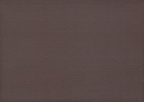 Cersanit Optica brown W240-002-1