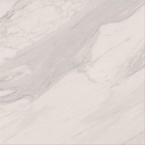 Cersanit Primari G418 white W505-001-1