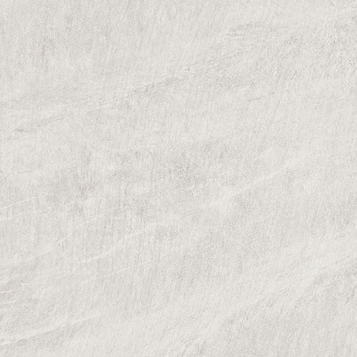 Opoczno Nerthus G302 White NT014-010-1