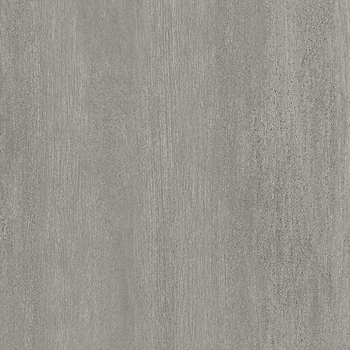 Cersanit Hardin GPTU 606 Grey W602-006-1