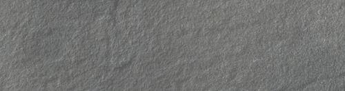 Opoczno Solar Grey Elew 3-D OP128-058-1