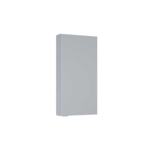 Elita For All 40 1D (12,6) Light Grey 167735