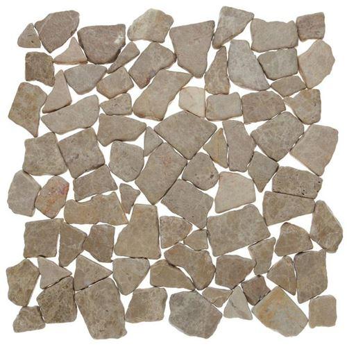 Dunin Zen Grind Stone beige