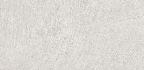 Opoczno Nerthus G302 White NT014-009-1