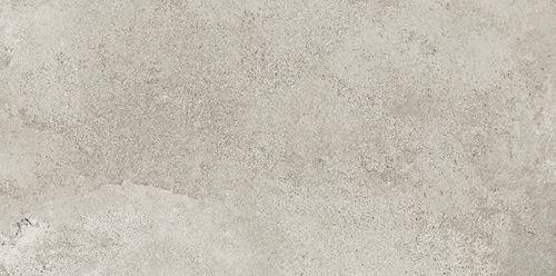 Opoczno Quenos Light Grey OP661-086-1