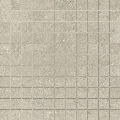 Tubądzin Timbre cement